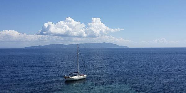 Camping Costa degli Etruschi